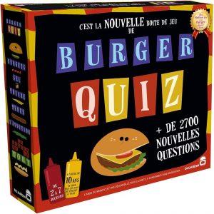meilleur jeu de société Quizz