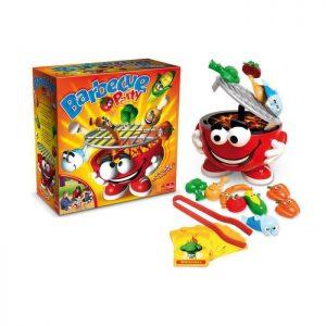 meilleurs jeux de plateau pour enfants