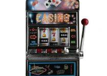 meilleur jeu de casino