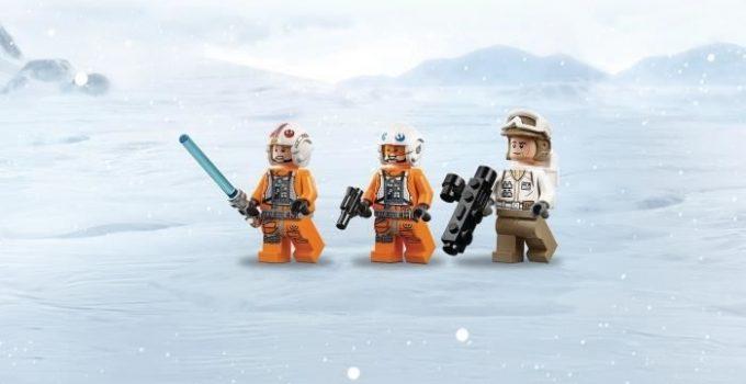 meilleur jeu Lego