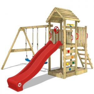 meilleurs jeux en bois