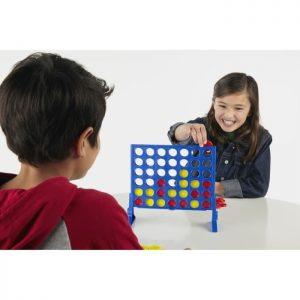 meilleurs jeux de plateau de stratégie