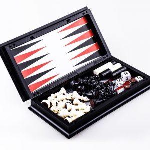 meilleur backgammon