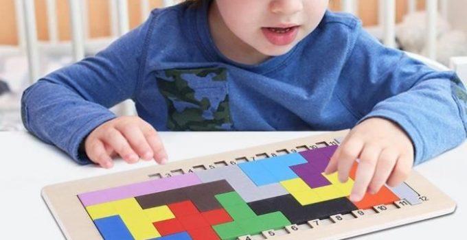 meilleur puzzle