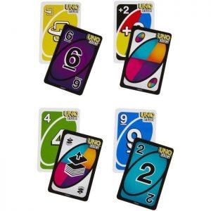 meilleurs jeux de cartes